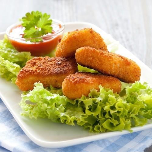 Le repas de Gisele Bündchen
