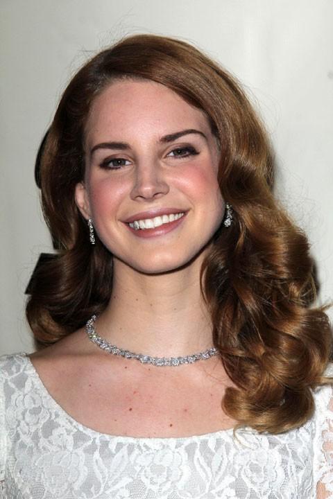 Lana Del Rey : alors, refaite ou non ?