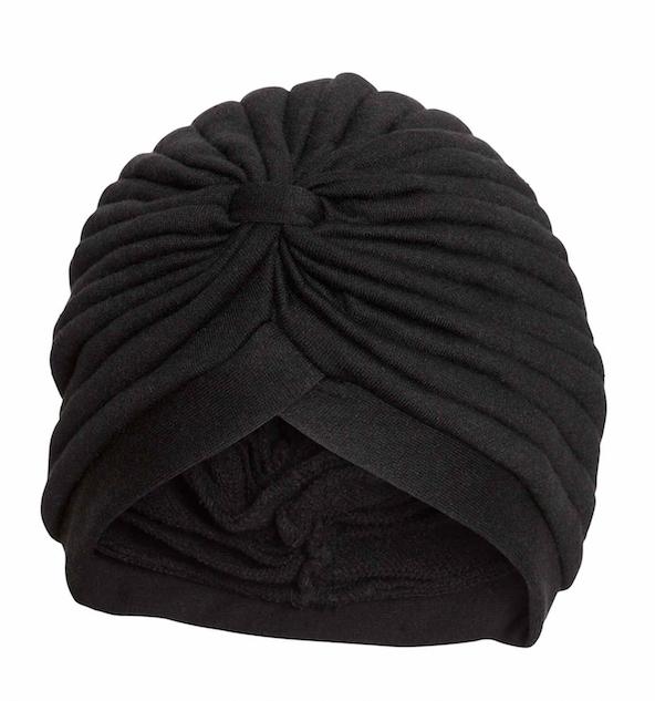 Turban, H&M, 7,99€