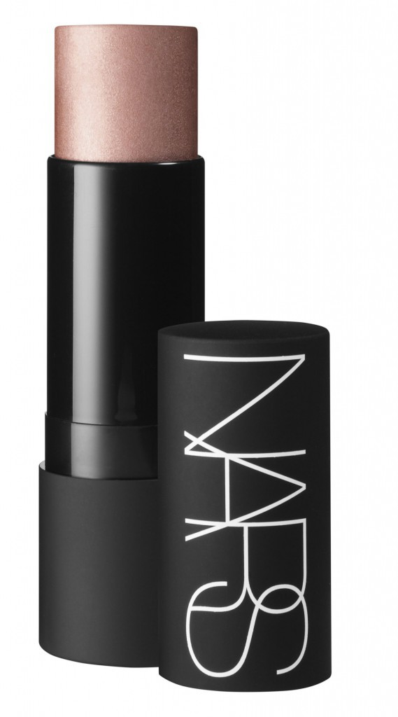 Stick illuminateur de regard, The Multiple, Nars 41€