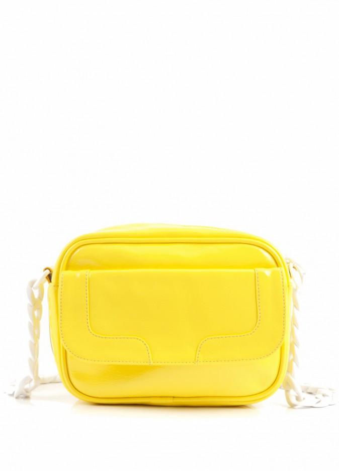 Mellow Yellow 78€