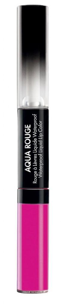 Rouge à lèvres liquide waterproof, Aqua Rouge, Make Up For Ever 24,50 €