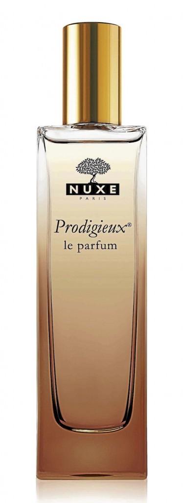 Prodigieux le Parfum, Nuxe 45€