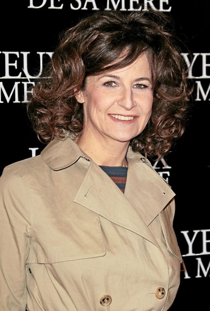 Valérie Lemercier : elle dit non à la chirurgie esthétique !