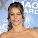 Spécial seins de stars : Sofia Vergara n'est plus complexée par ses seins