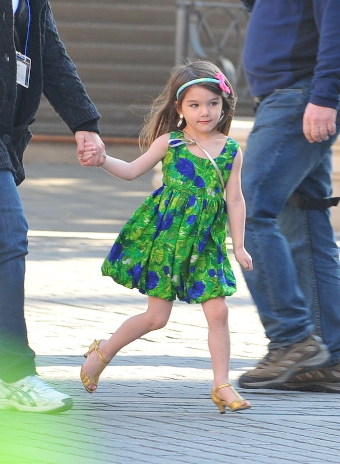 photos   suri cruise overlook u00e9e   faut