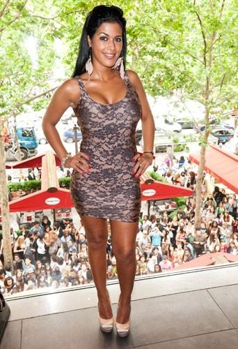 2012: Showcase pour les Anges de la télé-réalité 4