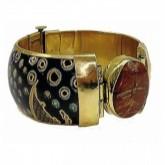 Bracelet Irma, Antik Batik