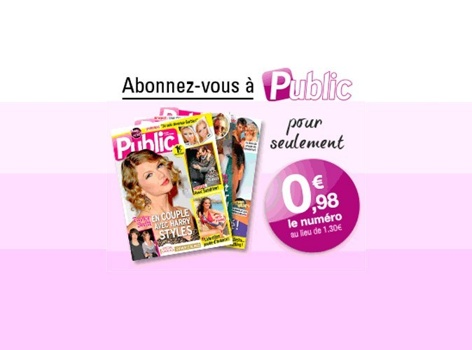 abonnement d couverte 0 98 le num ro du magazine public au lieu de 1 30. Black Bedroom Furniture Sets. Home Design Ideas