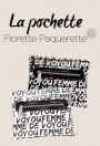 Bon Plan : à vous la pochette Florette Paquerette pour seulement 3,50€ en plus de votre magazine Public !