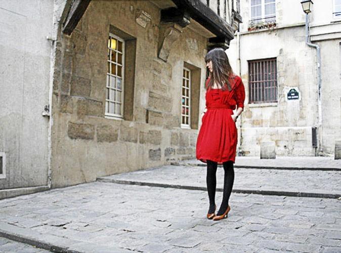 Bon plan mode : la vente privée de robes Lallou !
