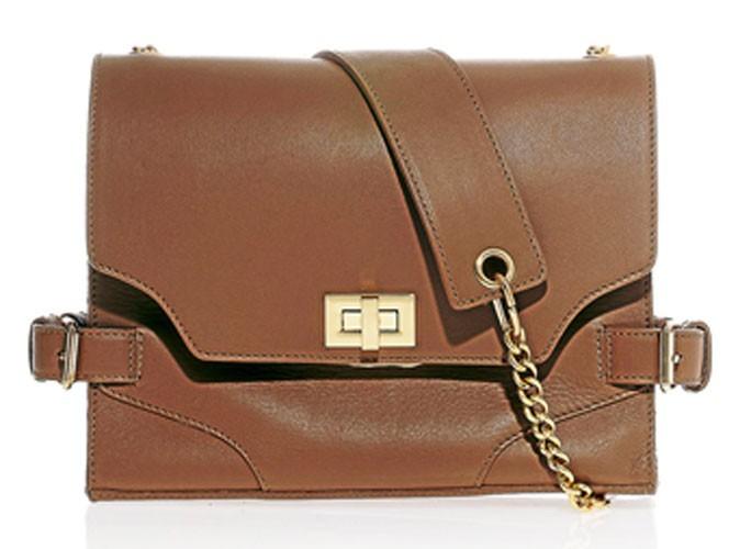 Bon plan mode : un sac Maje à - 60% pour la bonne cause !