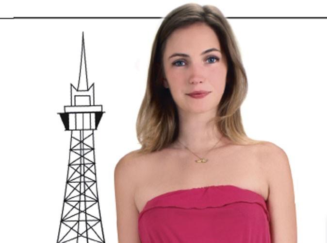 Bon plan mode : une robe Madame à Paris en vente avec le magazine Public !