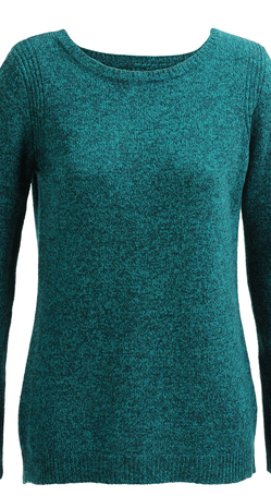 Pull en laine – Lafayette Collection – 49.99€