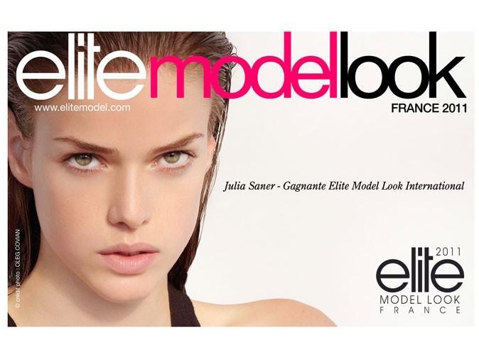Bon plan : suivez le casting Elite sur Facebook !