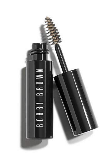 Mascara modeleur de sourcils de chez Bobbi Brown, à 21,50€