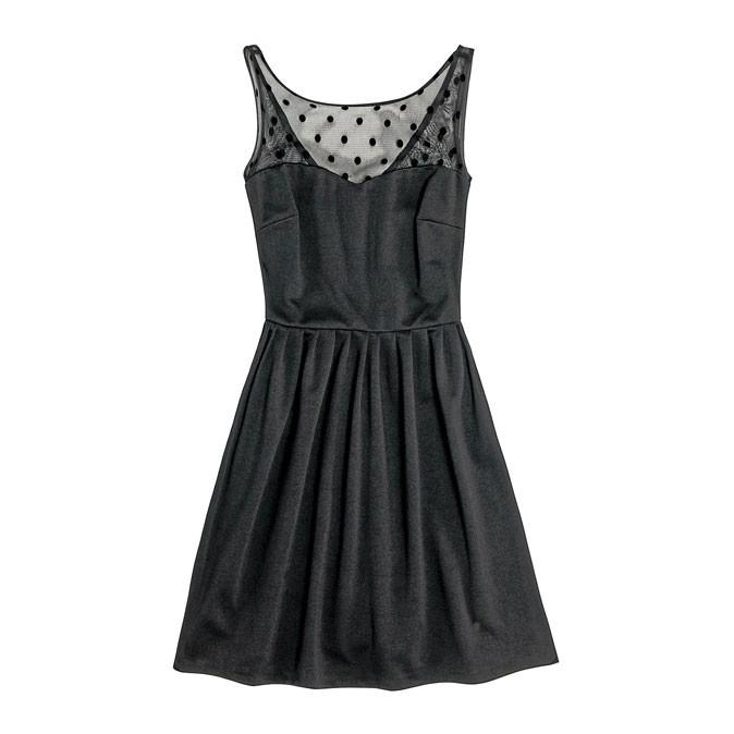 Robe Zara, 29€