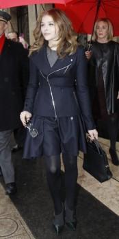 Chloë Moretz : où shopper son look en moins cher ?