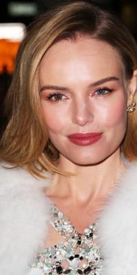 Kate Bosworth : elle adopte le carré court !