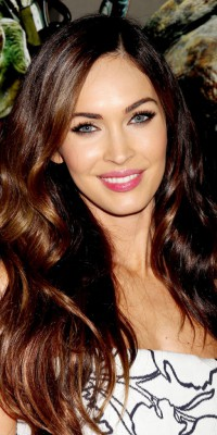 Megan Fox : splendide pour la projection de son dernier film Les Tortues Ninjas !