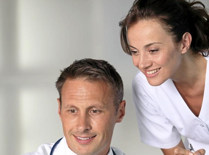 Actu : une formation de secrétaire médicale certifiée !
