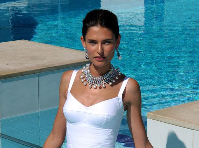 Beauté : Bianca Balti fait enrager la toile en avouant ne faire aucun effort pour sauvegarder son bikini-body !