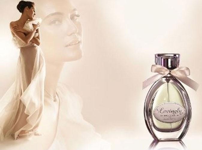 Beauté : Bruce Willis lance un parfum pour femme !
