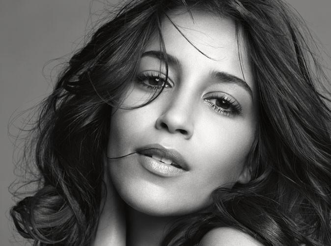 Beauté : Premier shooting de Leïla Bekhti pour L'Oréal !