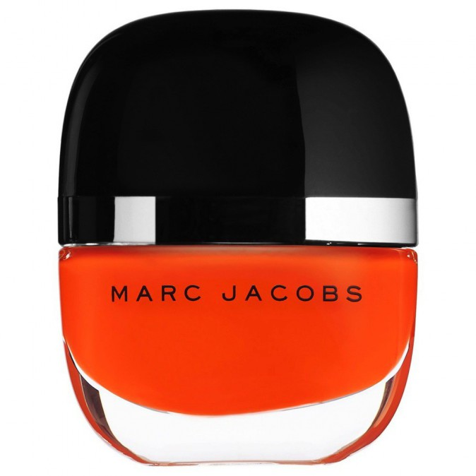 Le make-up Marc Jacobs