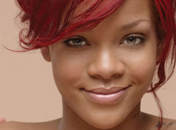 Beauté : Rihanna : nue pour Nivea !