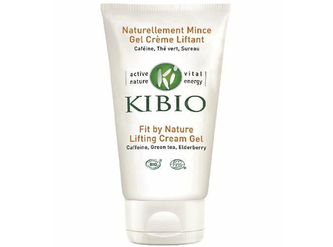Bon plan : Kibio, l'ami beauté qui vous veut du bien !