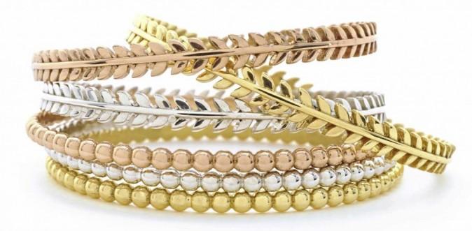 Bracelet Very Sisters, de 25 à 65€