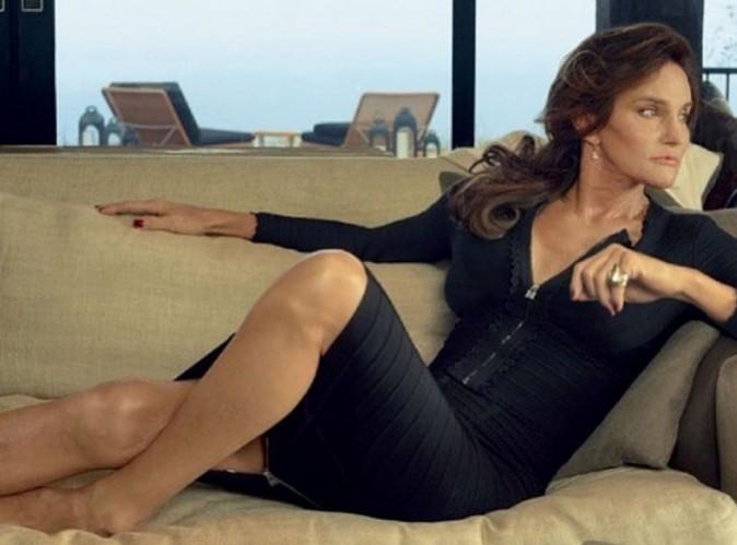Caitlyn Jenner, prochaine ambassadrice de la collection Viva Glam pour Mac ?