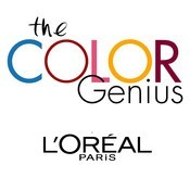 The color genius