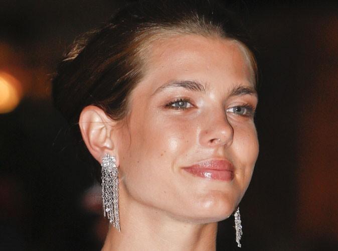 Charlotte Casiraghi : elle devient ambassadrice mondiale de la maison Gucci !
