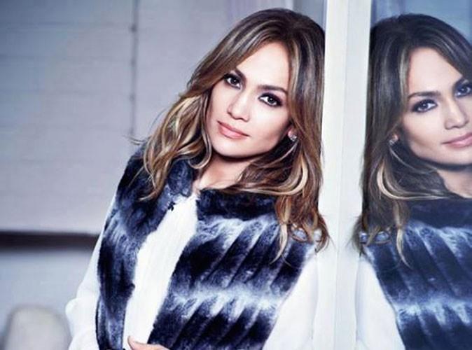 Décoration : Jennifer Lopez vous invite dans ses draps !