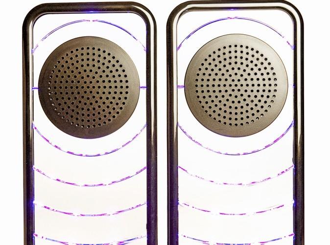 High-tech : E.T. téléphone maison !