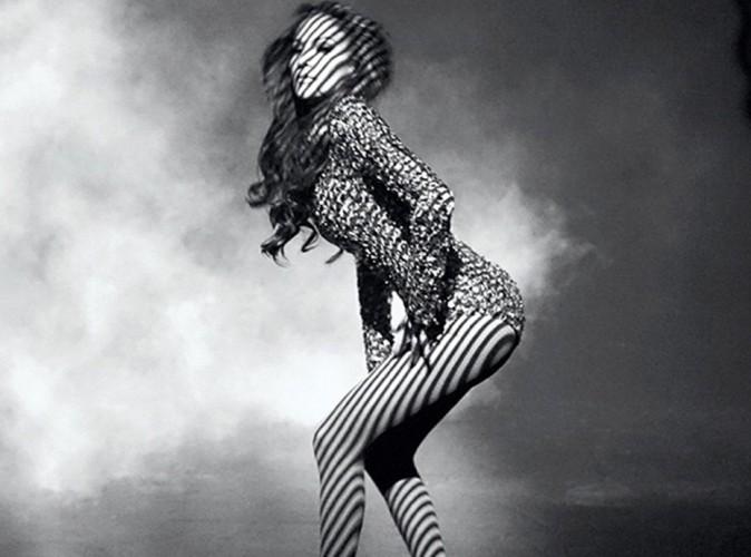 Jennifer Lopez : sa nouvelle pub glamour pour L'Oréal