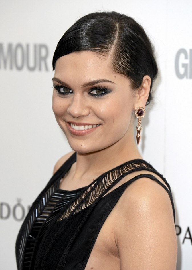 2 - Jessie J !