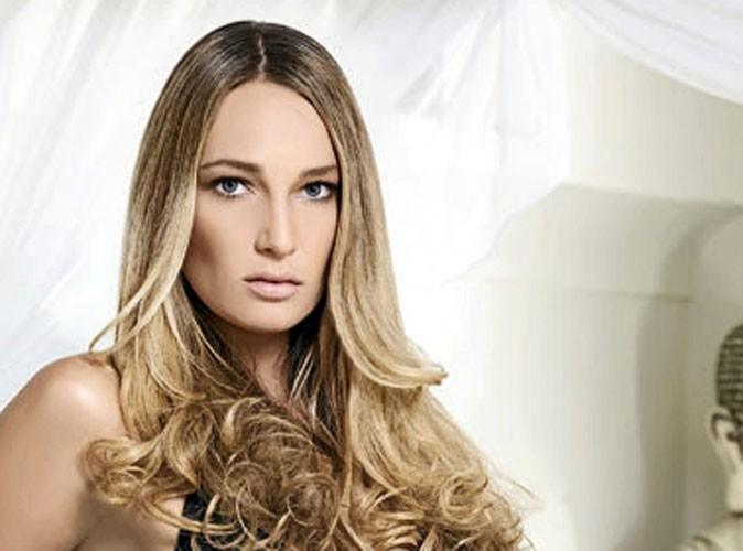 Le Trimmer : une révolution dans les extensions cheveux !