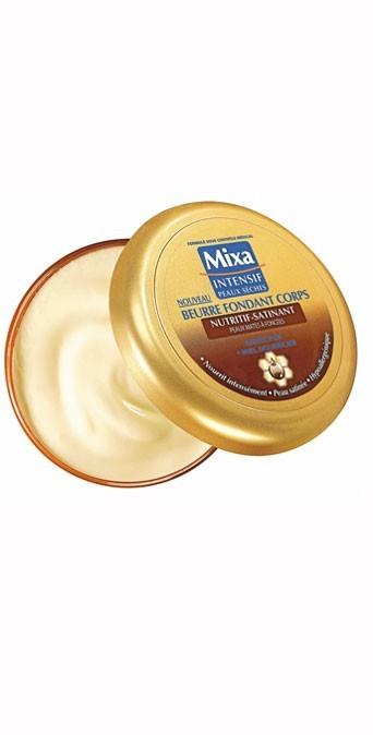 Crème Mixa 5€