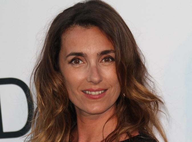 Mademoiselle Agnès : la célèbre styliste donne un coup de pouce au groupe 3 Suisses !