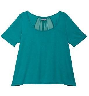 T shirt : 15£ !