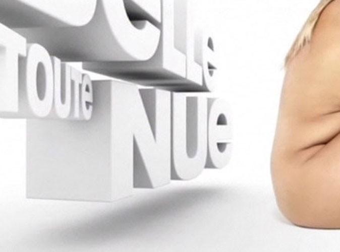 """Mode : A poil pour Triumph et """"Belle toute nue"""" l'émission de M6 !"""