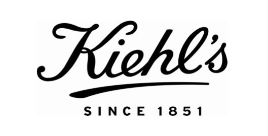 Khiel's la marque engagée