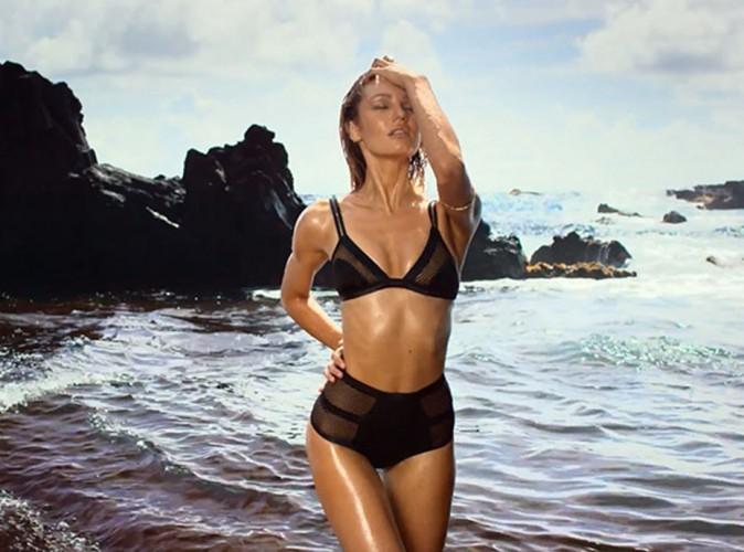 Mode : Candice Swanepoel, Lily Aldridge... Découvrez la nouvelle vidéo sexy de Victoria's Secret !