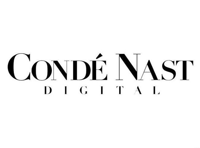Mode : Condé Nast : le célèbre groupe de presse ouvrira son école de mode en janvier 2013 à Londres !