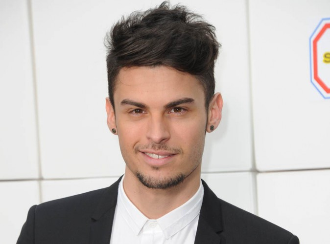 Mode : Baptiste Giabiconi : good news, il lance son blog mode !