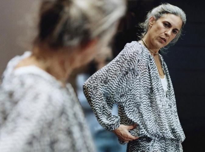 Mode: Isabel Marant pour H&M : une collection aux accents grunge et bohème !