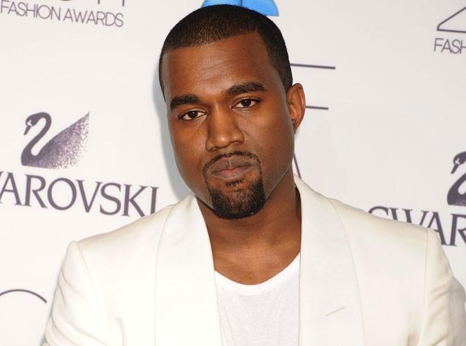 Mode : Kanye West défilera lors de la Fashion Week parisienne !
